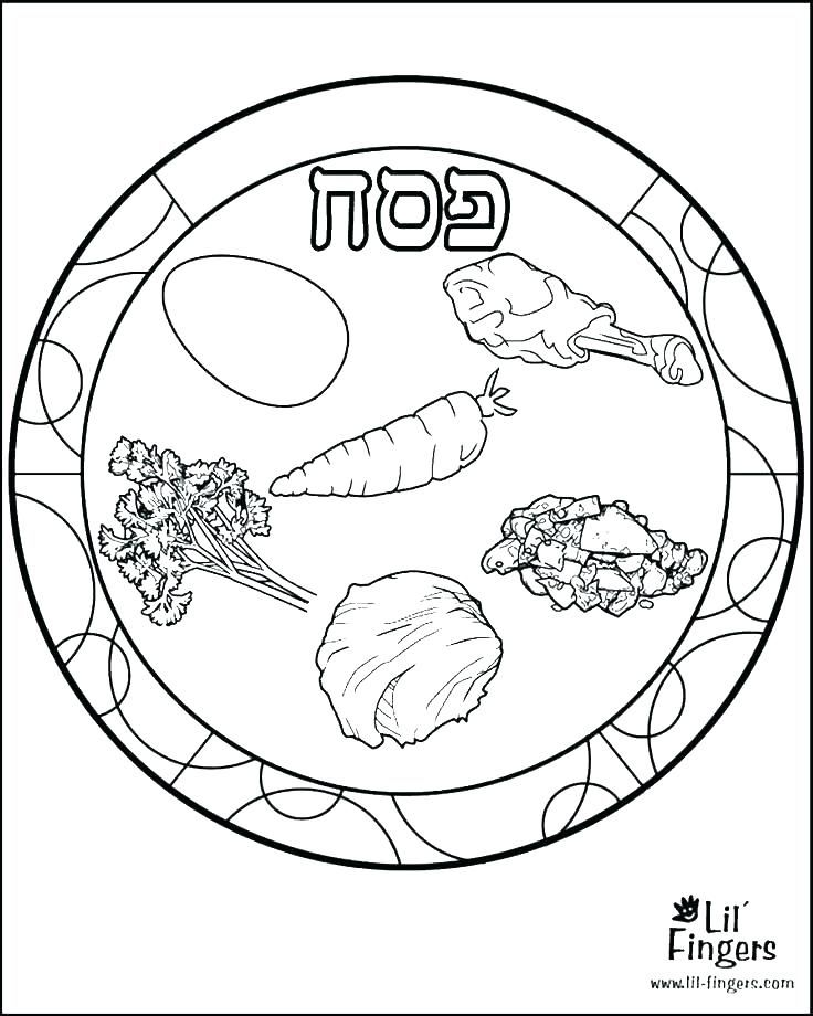 pesach coloring pages coloring pages coloring click here to