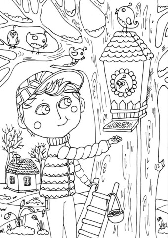 peter boy in march coloring page free printable coloring pages