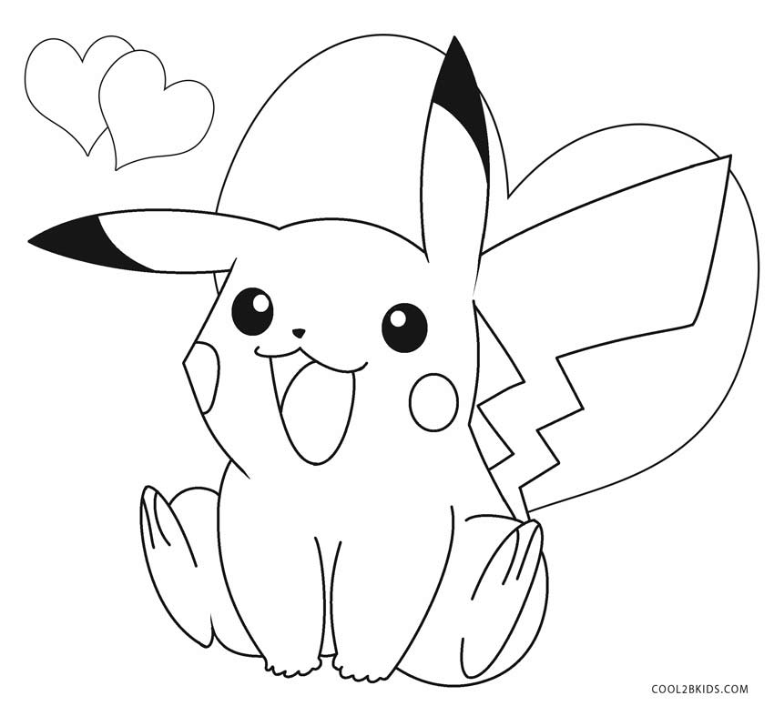 pikachu coloring pages pokemon above is for you are you