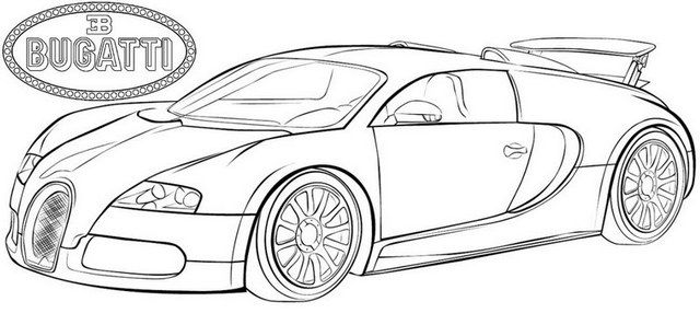 pin george pilcher on lamborghini cars coloring pages
