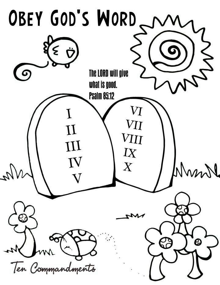 pin jessica sills on childrens church sunday school