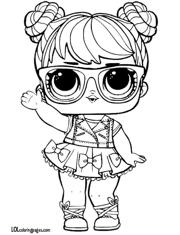 pin jukaka on coloring pages unicorn coloring pages
