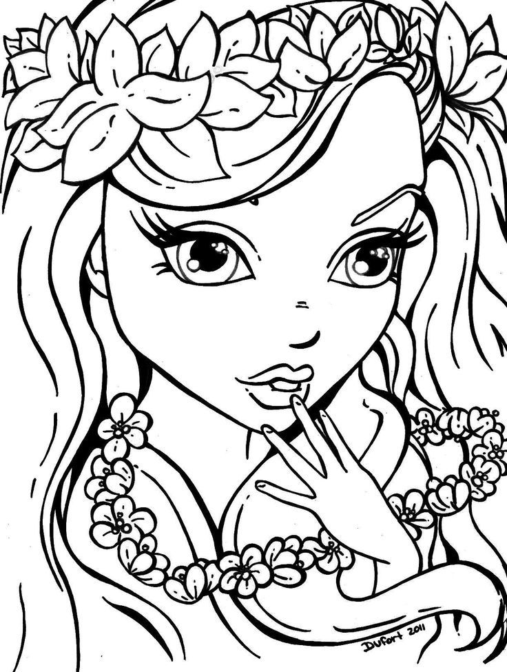 pin on coloring pages for teens