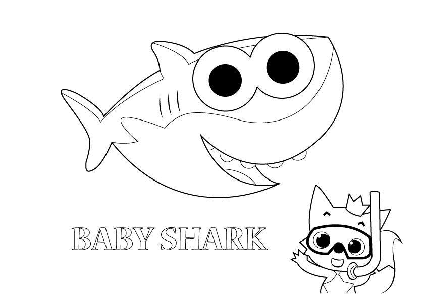 pin shantera daniels on ba shark party ideas shark