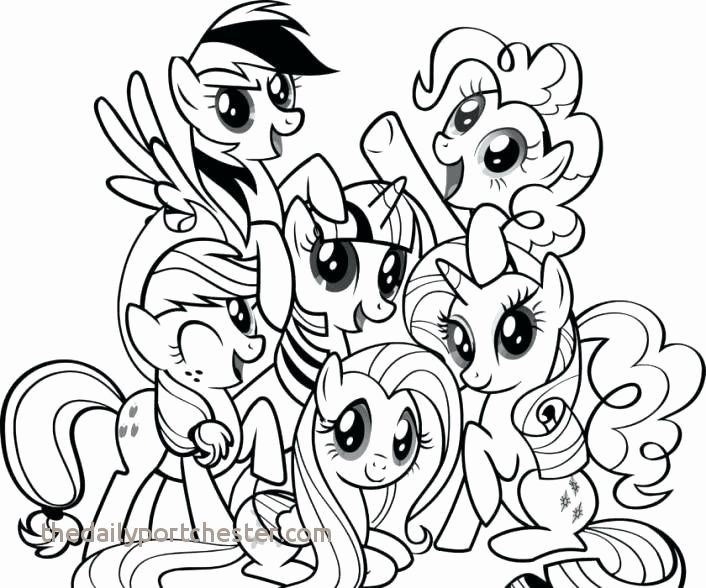 pinkie pie coloring pages mimarathi