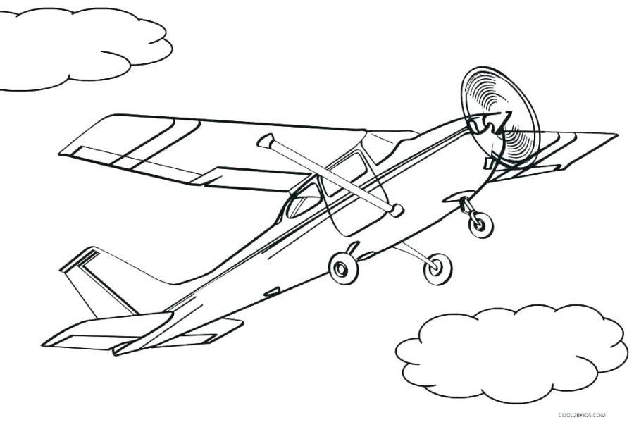 planes coloring games filelocker