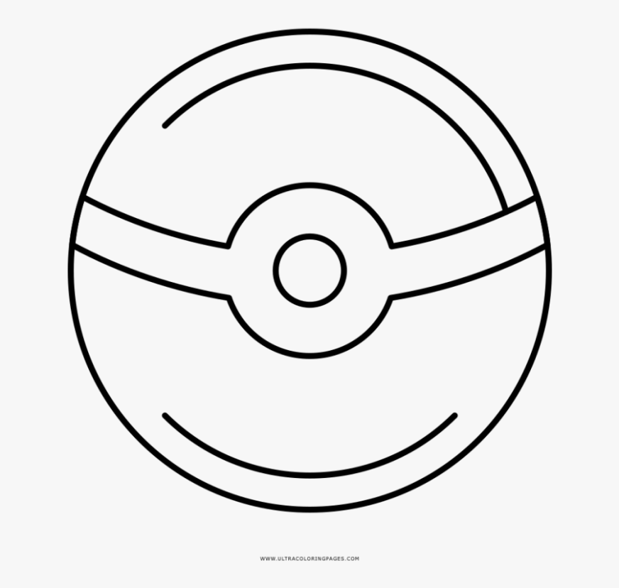 pokeball coloring pages picture high def free printable