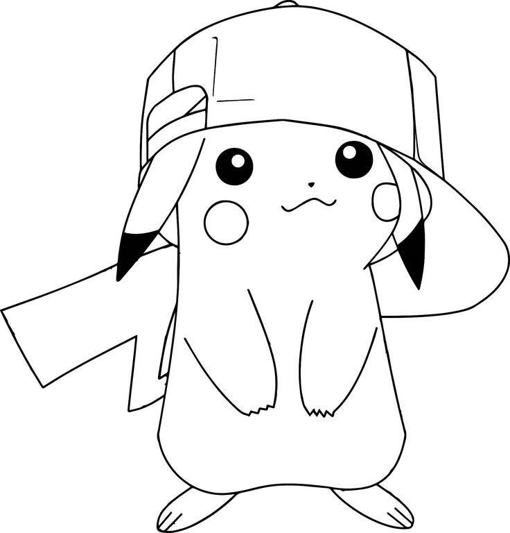 pokemon ausmalbilder awesome 37 ausmalbilder pokemon best