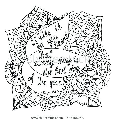positive quotes coloring pages unique luxury of love a