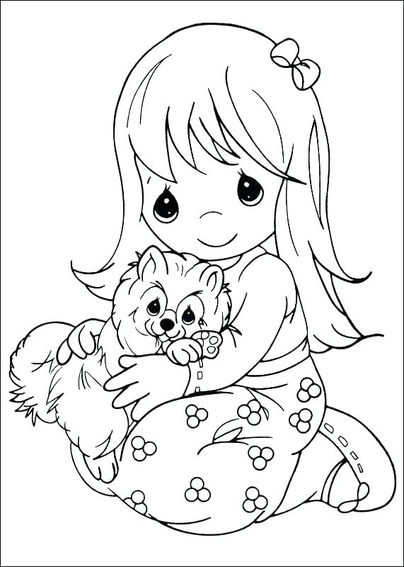 precious moments love coloring pages basestudiosco
