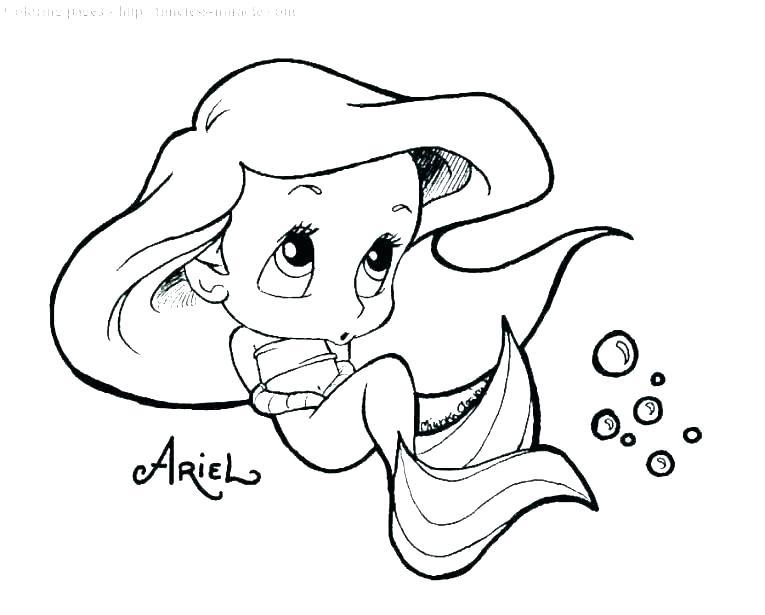 princess belle coloring pages nikkoacayapro