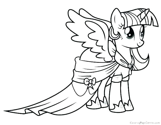 princess coloring pages free on augmentationco