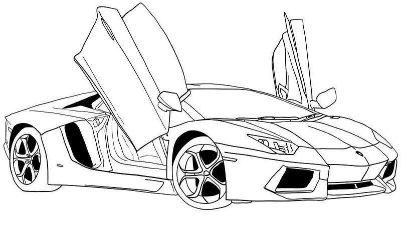 printable cars coloring pages coloring me cars coloring