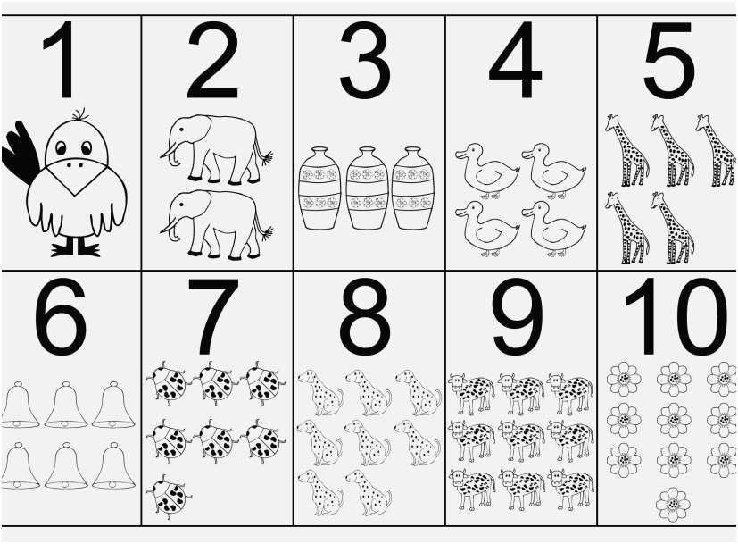 printable color numbers coloring pages graphic coloring