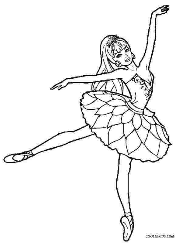 printable coloring pages ballerina strawberry shortcake
