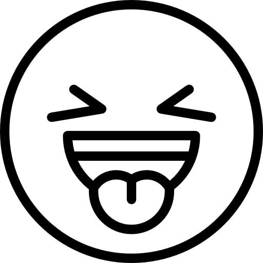 printable coloring pages emoji pusat hobi