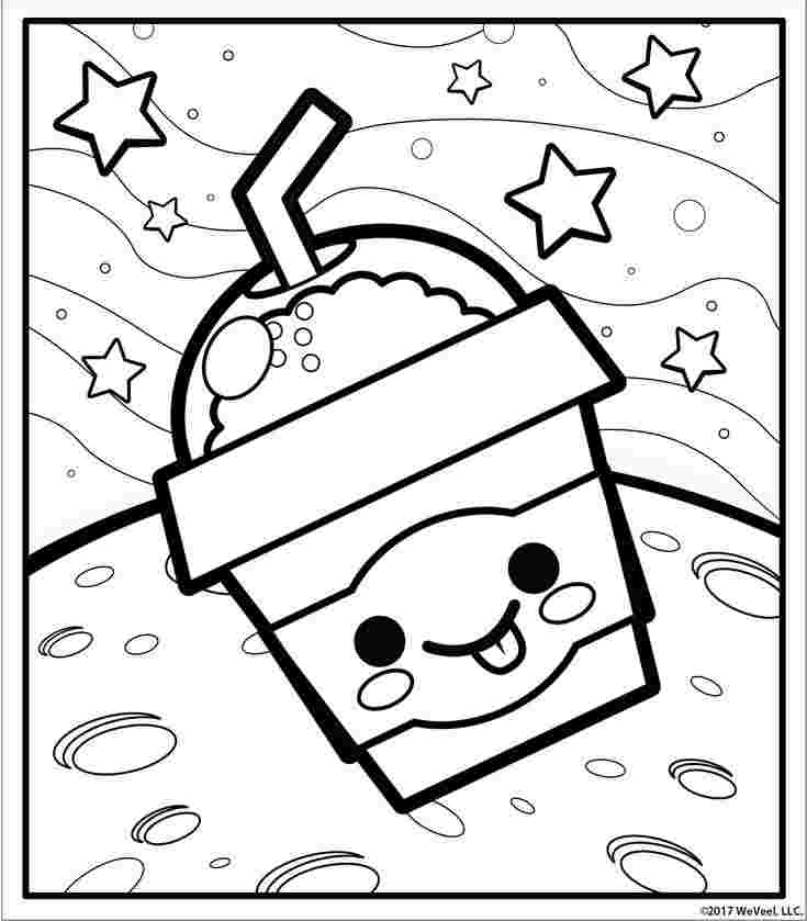 printable coloring pages for a girl printable coloring pages