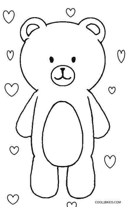 printable colouring pages teddy bears free printable teddy