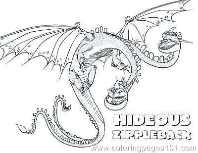 printable dragon coloring pages pickspro