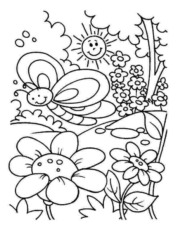 printable garden coloring pages gardening coloring pages to