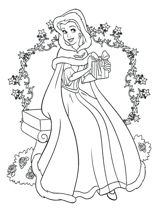 printable princess coloring pages disney easter riadassala