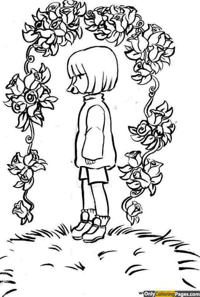 printable undertale coloring pages undertale coloring pages