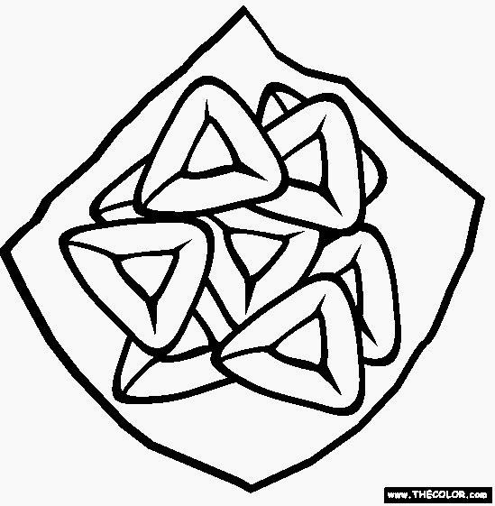 purim coloring pages 539 torah tots purim coloring pages