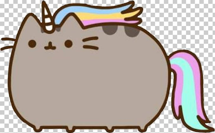 pusheen coloring book cat colouring pages png clipart