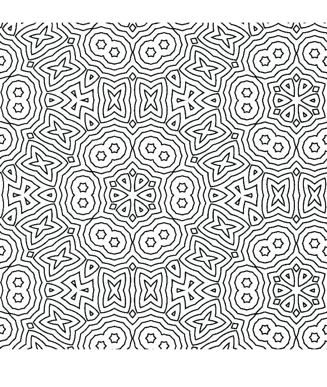 quilt pattern coloring pages block patterns printable
