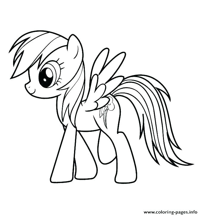 rainbow dash coloring pages free dopravnisystem