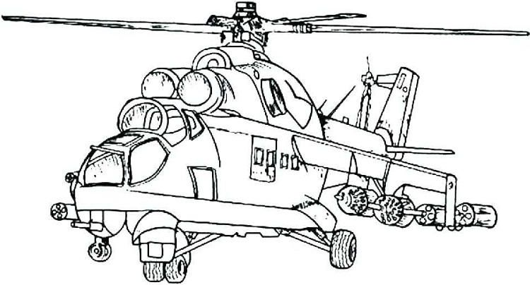 read morearmy helicopter coloring pages airplane coloring