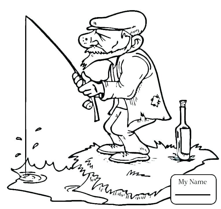 red fish blue fish coloring pages dopravnisystem