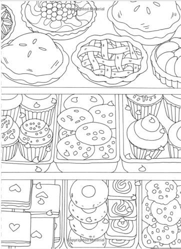 romantic country coloring pages google coloring