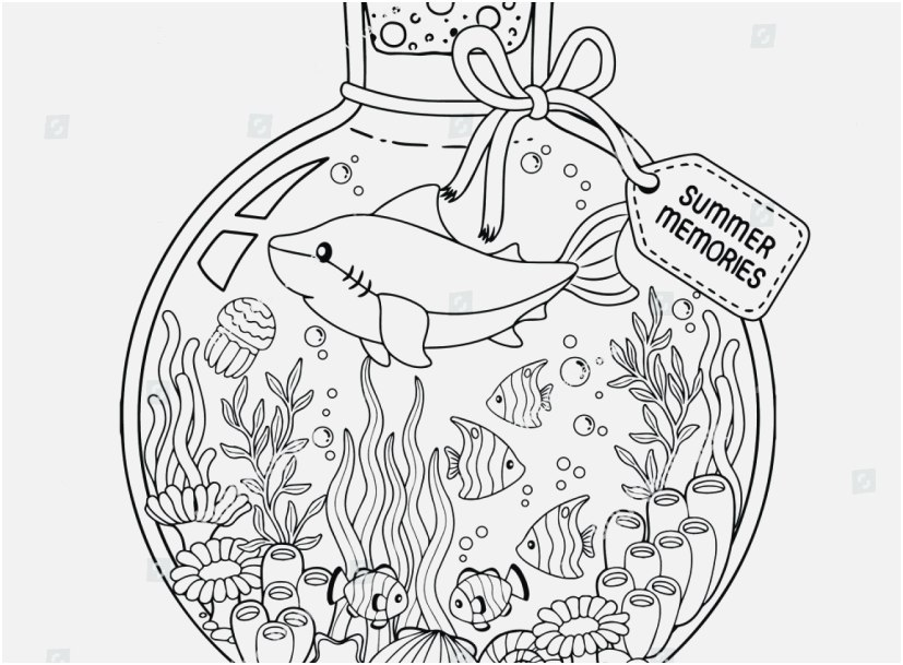 rosh hashanah coloring pages pic new coloring page rosh