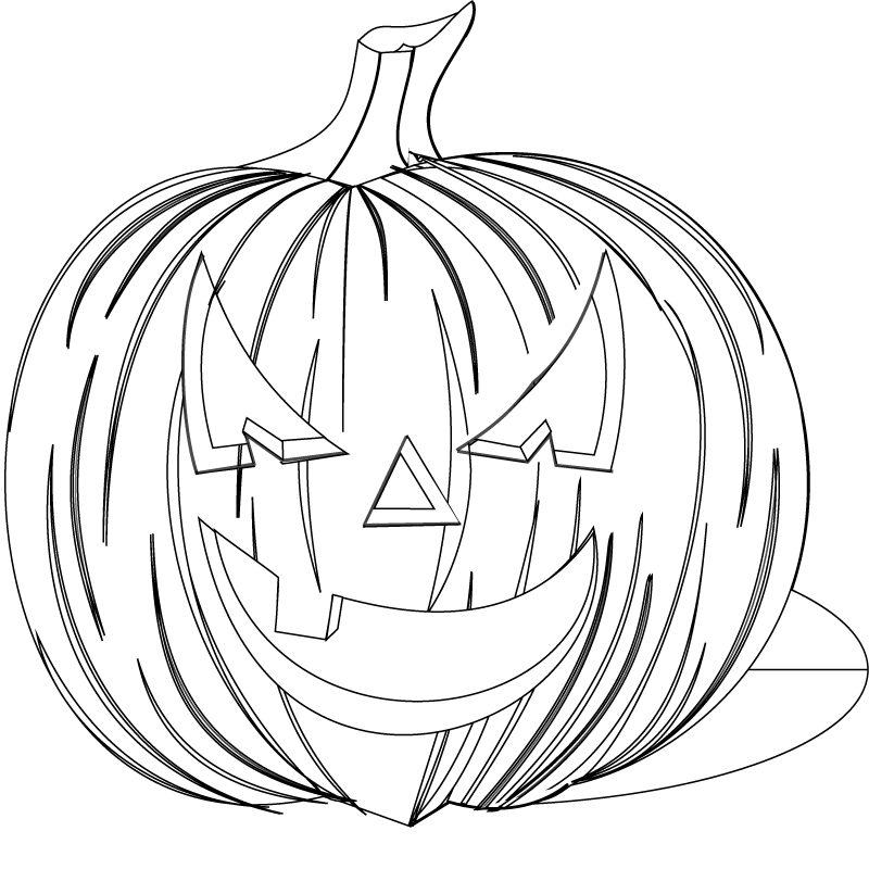 scary coloring pages for adults index of imagesscary
