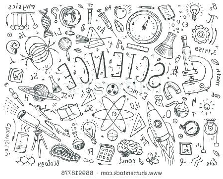 science coloring pages pt9f science coloring pages for