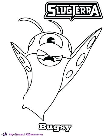 slugterra coloring pages africaecommerceco