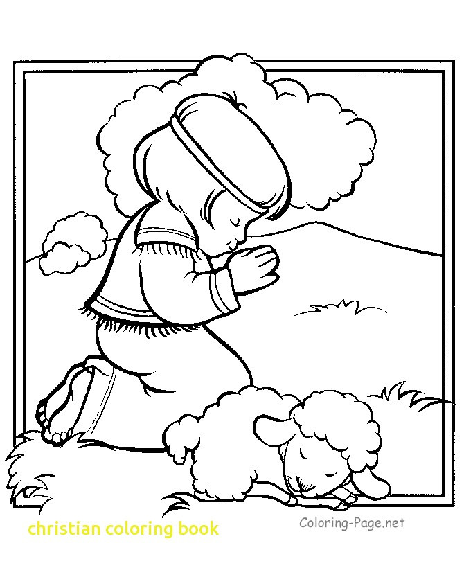 spanish christian coloring pages at getdrawings free