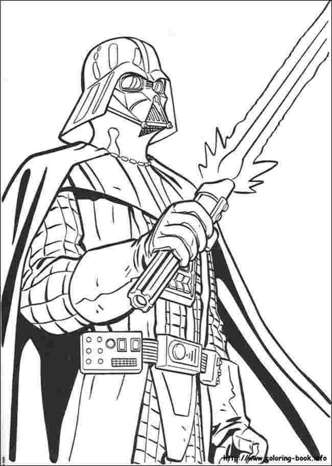 star wars clone wars printable coloring pages printable