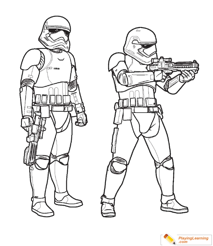 star wars coloring page 83 free star wars coloring page