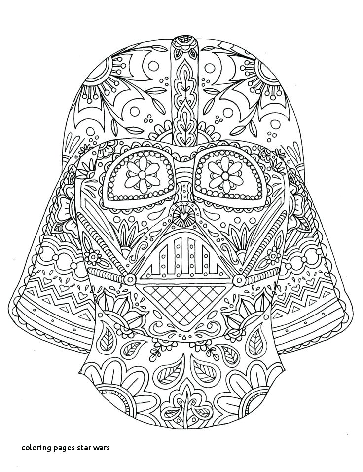 star wars colouring in pictures medicozombie