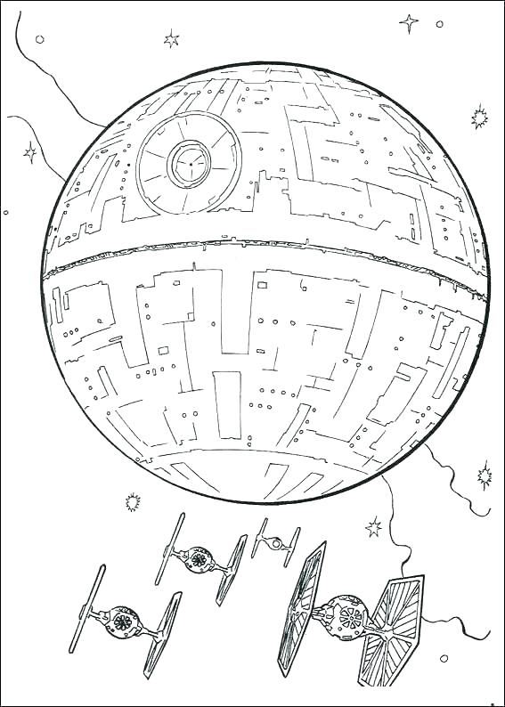 star wars colouring pages fitnessgeraete fuer zuhause