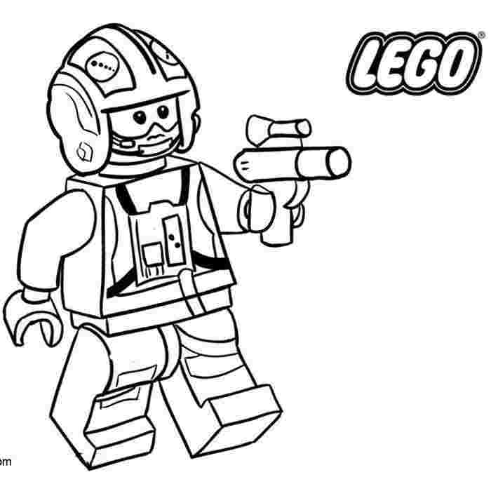 star wars resistance coloring pages resistance lego star