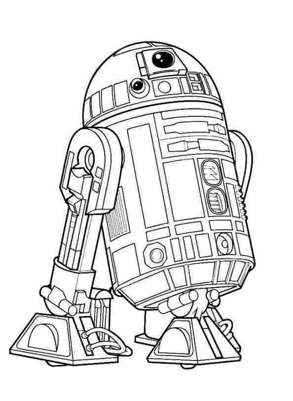 star wars resistance coloring pages wise yoda coloring page