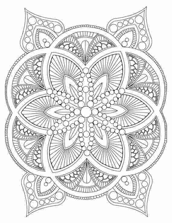 stress management coloring pages kaigobank