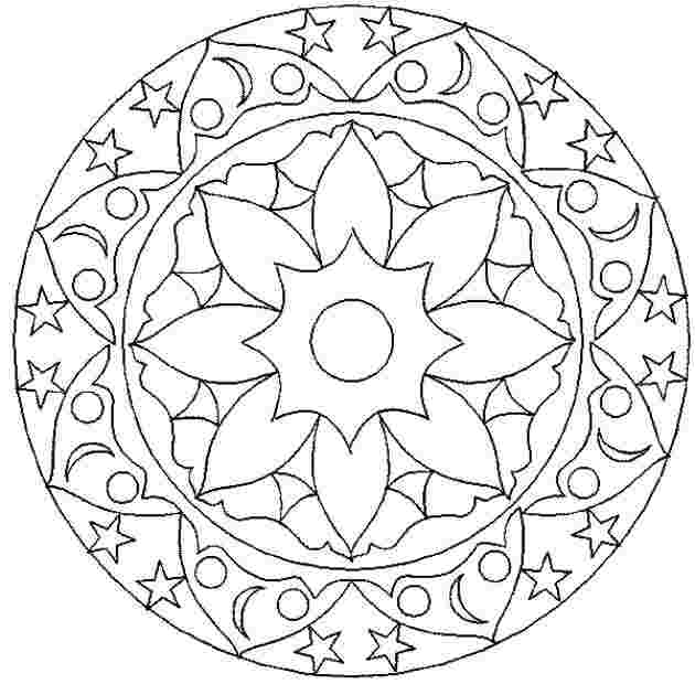 stress relief coloring pages easy stress relief coloring