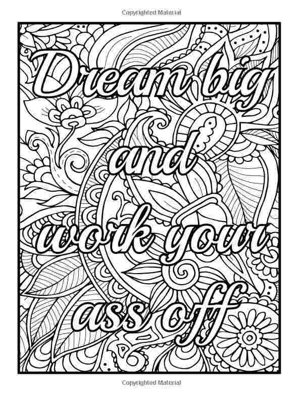 swear words coloring pages free pin tami jacobs on