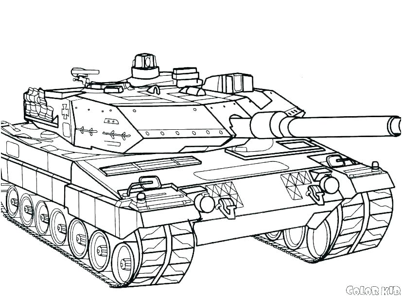 tanks coloring pages army tank colouring desizoneclub