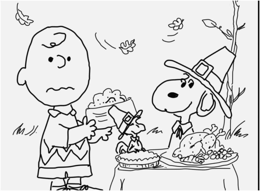 thanksgiving coloring pages color number images charlie