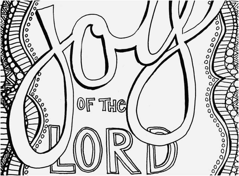 the best collection religious coloring pages for adults